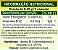 Kit 3 Vitamina B12 Cobalamina Unilife 60 cápsulas - Imagem 4