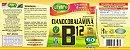 Kit 3 Vitamina B12 Cobalamina Unilife 60 cápsulas - Imagem 3
