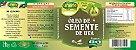Kit 3 Óleo de semente de uva 1200mg Unilife 60 cápsulas - Imagem 3