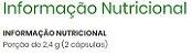 Kit 3 Óleo de macadâmia Unilife 60 cápsulas - Imagem 4