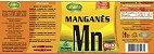 Kit 3 Manganês Quelato MN Unilife 60 cápsulas - Imagem 3