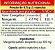 Kit 3 Manganês Quelato MN Unilife 60 cápsulas - Imagem 4