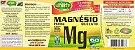 Kit 5 Magnésio quelato Unilife 60 cápsulas - Imagem 3