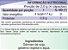 Kit 3 Isoflavona Germen de soja Unilife 60 cápsulas - Imagem 4