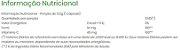Kit 3 Ferro com Vitamina C Unilife 60 cápsulas - Imagem 4