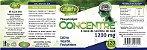 Kit 3 Óleo de lecitina de soja concentre Unilife 120 cápsulas - Imagem 3