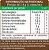 Kit 3 Cartacoco óleo de cartamo e coco Unilife 60 cápsulas - Imagem 4