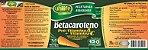 Kit 3 Betacaroteno Pró-Vitamina A Unilife 120 cápsulas - Imagem 3
