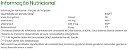 Kit 3 Betacaroteno Pró-Vitamina A Unilife 120 cápsulas - Imagem 4