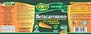Kit 3 Betacaroteno Pró-Vitamina A Unilife 60 cápsulas - Imagem 3