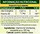 Kit 3 Vitamina B2 Riboflavina Unilife 60 cápsulas - Imagem 4
