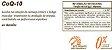 Kit 3 Coenzima Q10 100mg Sundown 40 cápsulas - Imagem 3
