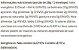 KIT 5 ACHOCOLATADO TRADICIONAL (C/10 ENVEL) SWISS MISS 280G - Imagem 3