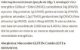 KIT 5 ACHOCOLATADO C/ MARSHMALLOW (C/10 ENVEL) SWISS MISS 280G - Imagem 3