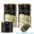 Kit massa muscular - 2x Vanilla whey 900g e Creatina Essential Nutrition - Imagem 1