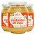 Kit 3 Manteiga de castanha de caju 220g Benni alimentos - Imagem 1