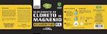 Kit 5 Cloreto de Magnésio Hexahidratado P.A Unilife 500g em pó - Imagem 3