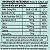 Kit 5 Vision+A Luteína e Zeaxantina 60 cápsulas 280mg Apisnutri - Imagem 3