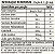 Óleo de Borragem 500mg Apisnutri 60 cápsulas - Imagem 2