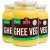 Kit 3 Manteiga Ghee Vegano Benni 475g Tradicional - Imagem 1