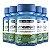 Kit 5 Vitamina D 200ui Catarinense 60 cápsulas - Imagem 1