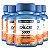 Kit 5 Cálcio 500d Cálcio + Vitamina D Catarinense 60 cápsulas - Imagem 1