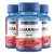 Kit 3 Guaraná Catarinense Pharma 60 comprimidos - Imagem 1