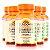 Kit 5 Cranberry Concentrada + Vitamina D Sundown 150 cápsulas - Imagem 1