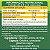 Kit 5 Lecitina de soja 900mg Unilife 120 cápsulas - Imagem 3