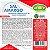 Sal Amargo Sulfato de Magnésio Unilife 30g - Imagem 2