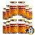 Kit 12 Wheydop X Whey Protein Monodose Elemento Puro 25g Doce de Leite Argentino + Brinde - Imagem 1