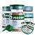 Kit Vegdop Proteina de Ervilha 900g + Nutdop Pasta de Amendoim Vegana 500g + Creadop Elemento Puro 300g + Brinde - Imagem 2