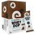 Kit Wheydop 3W Whey Protein 900g + Barra Proteica Wheydop Elemento Puro Chocolate Maltado 480g + Bônus - Imagem 5