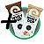 Kit Wheydop 3W Whey Protein 900g + Barra Proteica Wheydop Elemento Puro Chocolate Maltado 480g + Bônus - Imagem 6
