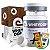Kit Wheydop ISO Whey Protein 900g + Barra Proteica Wheydop Elemento Puro Chocolate Maltado 480g + Bônus - Imagem 2