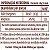 Kit 5 Cloreto e Dimalato de Magnésio 600mg Apisnutri 90 cápsulas - Imagem 3