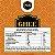 Kit 2 Manteiga Ghee Madhu Tradicional 1kg - Imagem 3