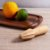 Espremedor de Fruta Manual Rust - Etna - Imagem 1