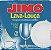 JIMO LAVA LOUCA PASTILHA 20G [25UN] - Imagem 1