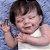 Bebê Reborn Dom - Imagem 4