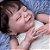Bebê Reborn Dom - Imagem 5