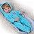 Bebê Reborn Alan - Imagem 2