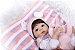 Bebê Reborn Karine - Imagem 2