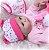 Bebê Reborn Minnie - Imagem 8