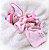Bebê Reborn Minnie - Imagem 4