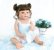 Bebê Reborn Bárbara e Antonella - Imagem 3
