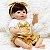 Bebê Reborn Tiana - Imagem 2