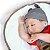 Bebê Reborn Ryan - Imagem 4