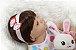 Bebê Reborn Cloe - Imagem 4