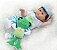 Bebê Reborn Vicente - Imagem 3
